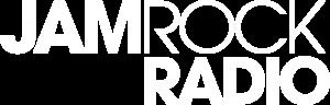 JamrockRadio-White-300x96