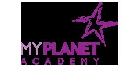 logo_mpa1